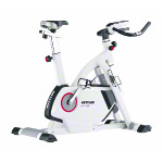 KETTLER Bike trainer Racer 3