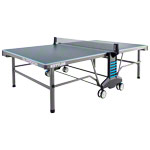 KETTLER table tennis table Outdoor 10