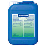 Kohrsolin FF surface disinfectant concentrate 5 l
