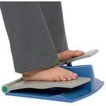LIGHTFEET vein trainer