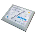 Magnetic field application device Enzywell Professional