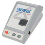Magnetic field application device Enzywell Home