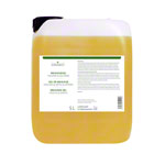 Massage gel fascia and joints, 5 l