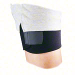 McDavid bandage strips made of neoprene, One Size