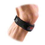 McDavid patella tendon band made of neoprene