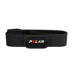 POLAR Heart Rate Sensor H10 Bluetooth Smart, Size M-XXL
