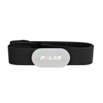 POLAR Substitude Belt Pro for Heart Rate Sensor, Size XS-S