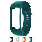 POLAR wristband for A360/A370 Activity Tracker, Size M/L