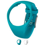 POLAR wristband for M200 Runner Watch, Size M/L