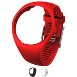 POLAR wristband for M200 Runner Watch, Size S/M