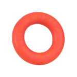 Power Grip Hand Exerciser, Ø 9 cm, red, heavy