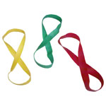 Rubberband-Set, 3-pieces