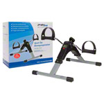 Sport-Tec Arm- and Leg Trainer move 3.0, incl. display, foldable
