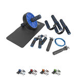 Sport-Tec Fitness Set, 4 pcs.