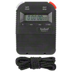Stopstar 2 stopwatches incl. battery