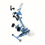 THERA-Trainer tigo 530