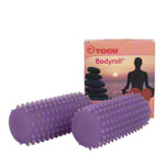 TOGU Body roll, 2 pieces