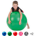 TOGU Exercise ball Powerball ABS, Ø 45 cm, green