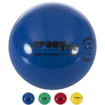 TOGU exercise ball, Ø 16 cm, 300 g