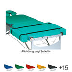 Table extension for Portable Massage Table Variant / Optima