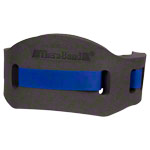 Thera-Band Aqua Belt, from 70 kg
