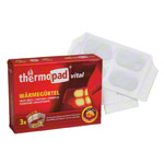 Thermopad thermal belt, 3-box