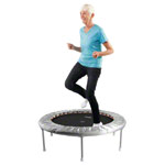 Trimilin Trampoline Superswing, Ø 120 cm, up to 80 kg