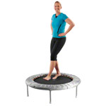 Trimilin Trampoline Swing, Ø 120 cm, up to 90 kg
