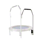 Trimilin Trampoline side section for handgrip 120