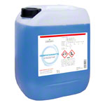 cosiMed disinfectant concentrate, 5 l