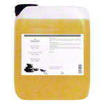 cosiMed massage oil Hot Stone, 5 l