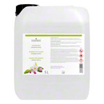 cosiMed sauna fragrance of green apple, 5 l