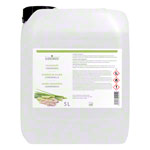 cosiMed sauna scent of lemongrass, 5 l