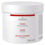 cosiMed thermal massage ointment, 500 ml