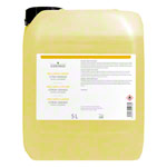 cosiMed wellness Liquid Citro-orange, 5 l