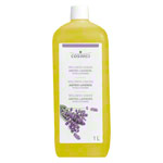 cosiMed wellness liquid Amyris lavender, 1 l