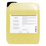 cosiMed wellness liquid Amyris lavender, 5 l