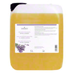 cosiMed wellness massage oil Amyris Lavender, 5 l