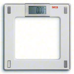 seca bathroom scale aura 807