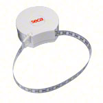 seca measuring tape 203 with WHR measurement