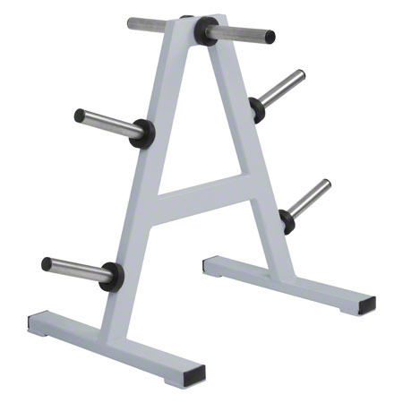 Weight Plate Rack with 6 holders Ø 30.5 mm  sc 1 st  Sport-Tec & Weight Plate Rack with 6 holders Ø 30.5 mm - Sport-Tec.com ...