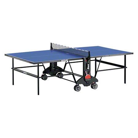 KETTLER Table Tennis Table Smash 3 Outdoor
