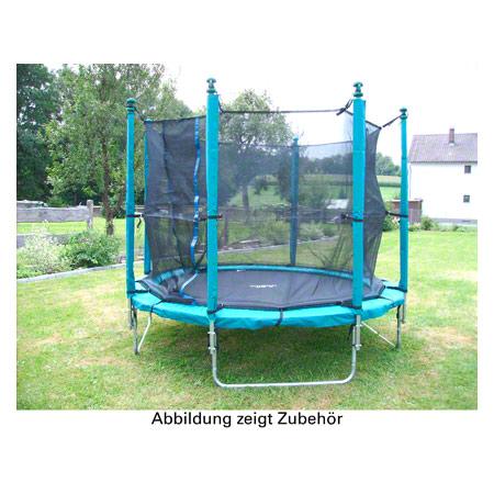 17fa71251c45 Safety net for Trimilin Trampoline Fun 30