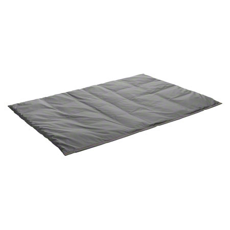 Spitzner Therm Hot pack, 50x70 cm, 2.4 kg, piece