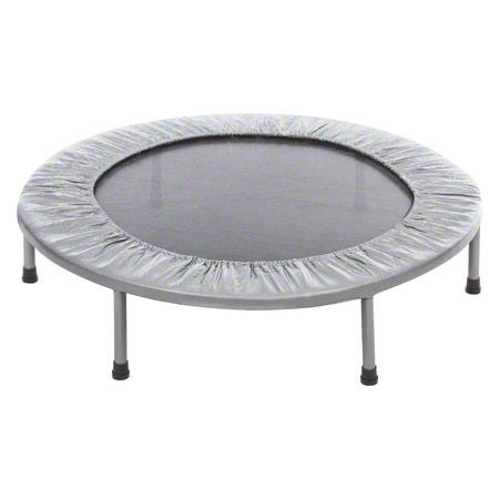 Trampolin /ø 100 cm faltbar