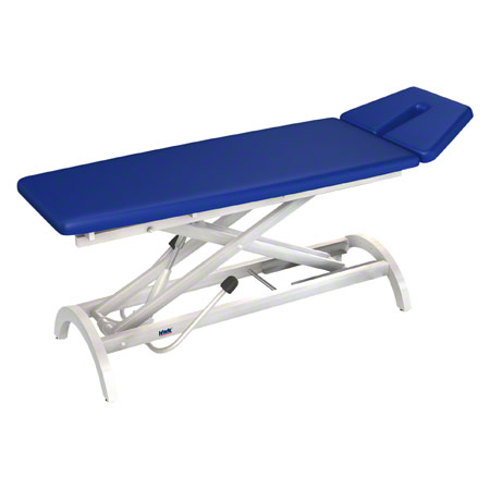 Fantastic Treatment Table Impuls Hydraulic 2 Parts Pabps2019 Chair Design Images Pabps2019Com